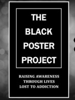 THE BLACK POSTER PROJECT