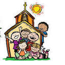 Children's Church ~ 11 am mass ~ Cancelled