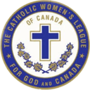 Installation of the new CWL Executives