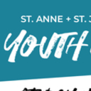 St Anne/St Joseph Youth Group