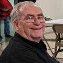 March 17: Update from Father Brian