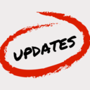 Liturgical Updates for Stage 3