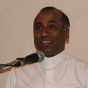 Please pray for Father Ray, Former Pastor