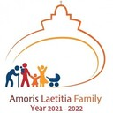 Pastoral Letter on the Year of the Family