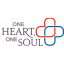 One Heart One Soul - Mid Campaign Update