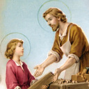 Novena March 10-18 for the Solemnity of St. Joseph