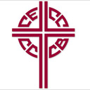 CCCB Statement - Date of the Indigenous Delegation to the Holy See