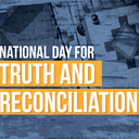 September 30: National Day for Truth and Reconciliation