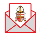 Pastoral Letter from Bishop Crosby