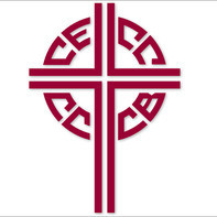 Bishops of Canada $30M National Fundraising Initiative