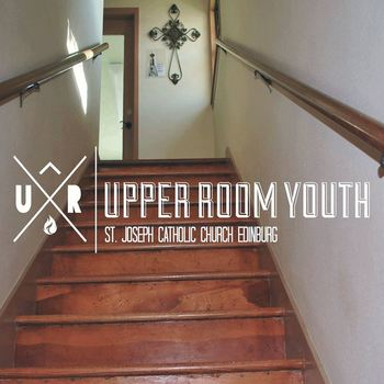 Upper Room Youth Hangout