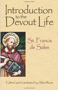 Homilies & Daily Reflections - Missionaries of St  Francis