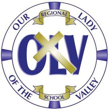 Our Lady of the Valley Regional School