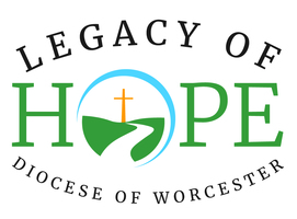 Legacy Of Hope Capital Campaign