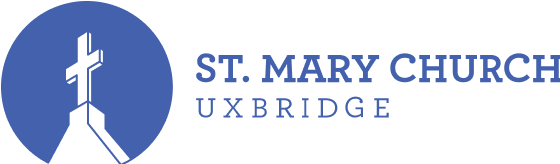 St. Mary Parish