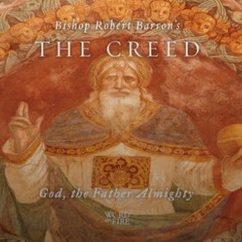 Adult Formation - The Creed 2: God, the Father Almighty