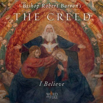 Adult Formation - The Creed 1: I Believe