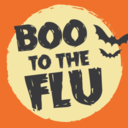 SJOA School Flu Shot Clinic