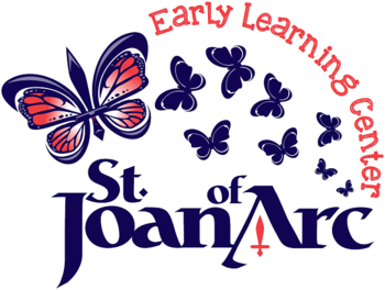 EARLY LEARNING CENTER POSITIONS