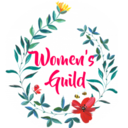Women's Guild Open Meeting