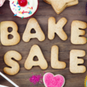 Bake Sale - Religious Education