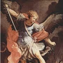 The Theology of Angels & Demons: Men's moral responsibility to their family