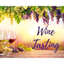 Women's Guild Wine Tasting - Save the Date