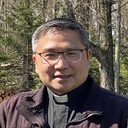 FATHER AUGUSTINE NGUYEN