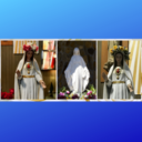 For Women Only - Fr. Augustine speaks on the Blessed Mother