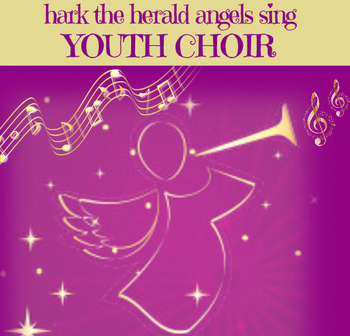 Youth Choir Practice - Christmas Eve 4:00 PM Mass