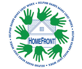 HomeFront Project
