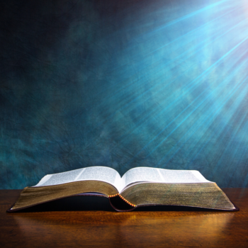 """Bible Study: """"James: Pearls for Wise Living"""" by Jeff Cavins"""