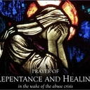Repentance Mass and Novena - October 4, 2018