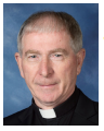 Appointment of Parish Priest
