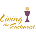 Living the Eucharist Retreat
