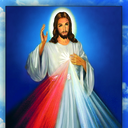Divine Mercy Sunday Service