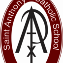 St. Anthony Catholic School Survey