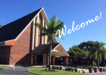 Welcome Tour Sunday, September 9th