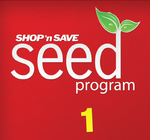 Shop 'N Save S.E.E.D. Program