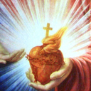 Sacred Heart Devotion: Legatus NOLA