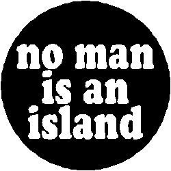 Brotherhood: No Man is an Island