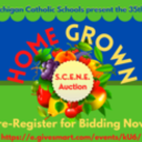 35th SCENE Auction