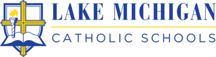 Lake Michigan Catholic Schools