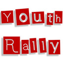 High School Ministry Youth Rally/March for Life