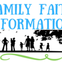 Faith Formation Family Night