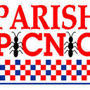 JDW Parish Picnic