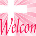 New Parishioner Welcome Reception