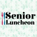 Seniors Luncheon