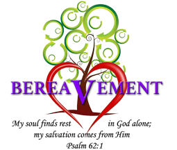 Bereavement Group