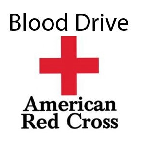 Knights of Columbus - Blood Drive